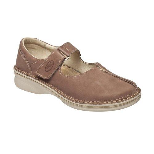 Orto dámská obuv 1629, vel. 42, 42