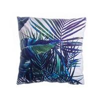 Vankúšik Tropical, 40 x 40 cm