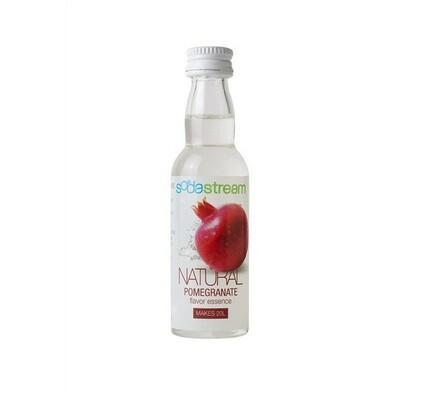 SODASTREAM esence My Water Granátové jablko 40 ml
