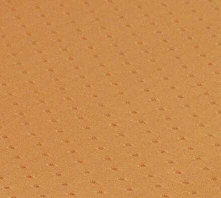 Ubrus s nešpinivou úpravou, 85 x 85 cm