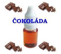 Dekang E-liquid do e-cigarety 18 mg nikotinu 30 ml čokoláda