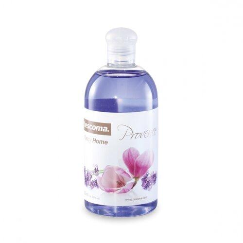 Tescoma Diffúzor utántöltő Fancy Home Provence, 500 ml