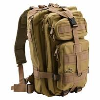 Cattara Plecak na plecy Army, 30 l