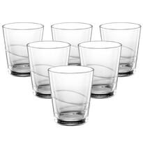 Tescoma Szklanka myDRINK 300 ml, 6 szt.