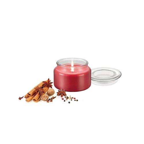 Tescoma Vonná svíčka FANCY HOME 200 g, Exotické koření , 200 g