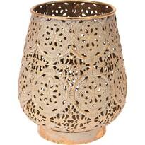 Svícen na čajovou svíčku Alte, 14,5 cm