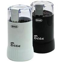 Bravo B-4463 Been kávomlýnek bílá