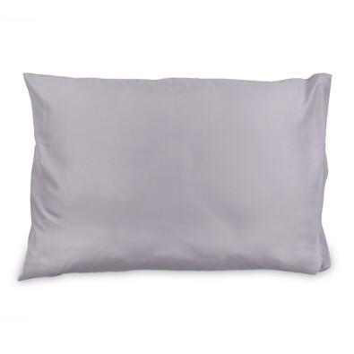 4Home Povlak na polštářek šedá, 50 x 70 cm