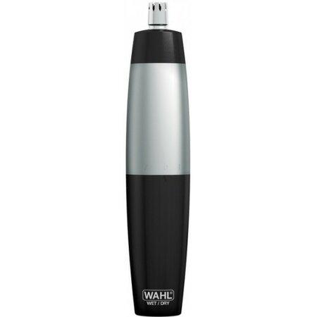 Wahl 5560-1416 Nosový a ušný zastrihávač