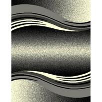 Dywan Enigma 9358 Grey, 120 x 170 cm