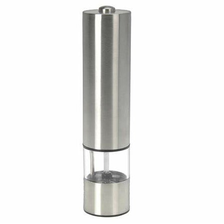 Elektrický mlýnek Excellent na sůl / pepř, 170422990
