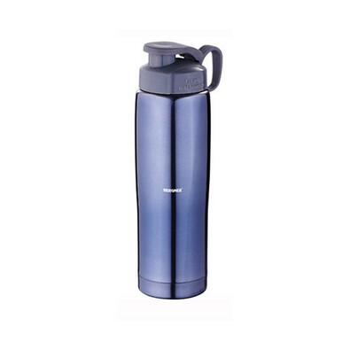 Bergner termoska sportovní 0,5l modrá