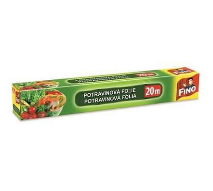 Fino Folie potravinářská perforovaná 45 m