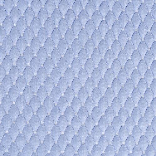 4home Chladiaci nepriepustný chránič matraca s lemom Cooler, 90 x 200 cm + 30 cm