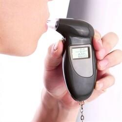 Alkohol tester MAGG FB236