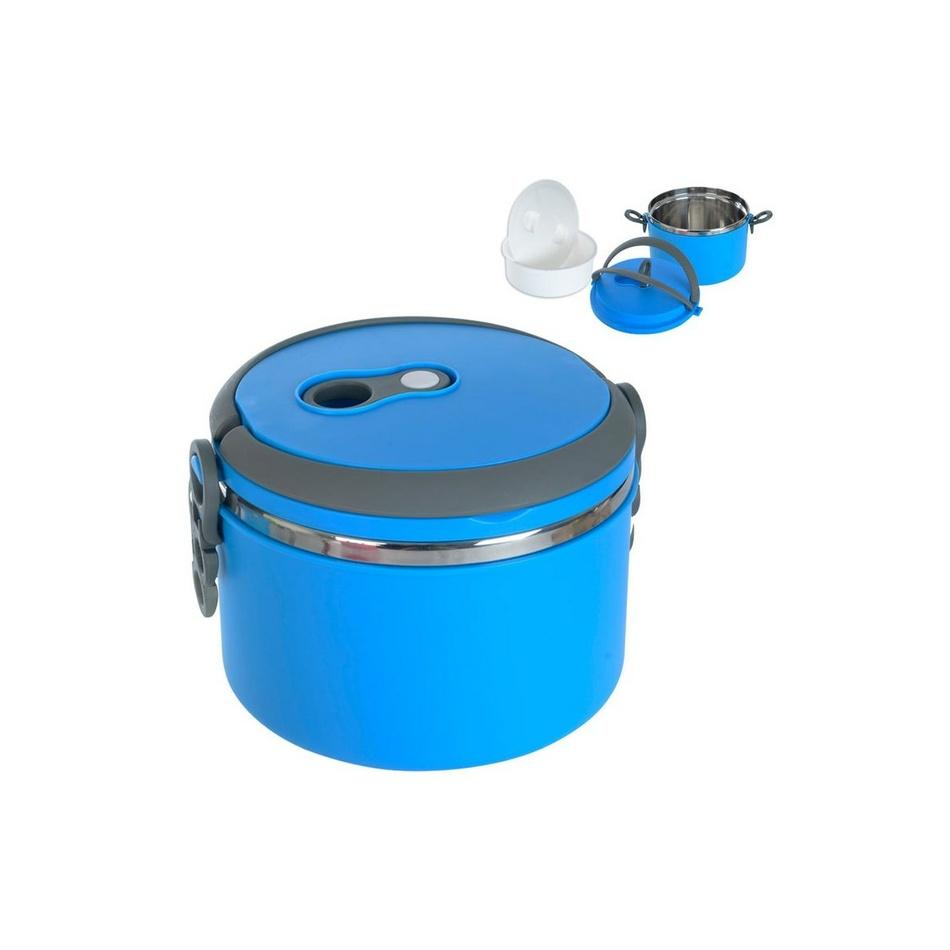 Termomisa 1,2 l, modrá, 125801 orion