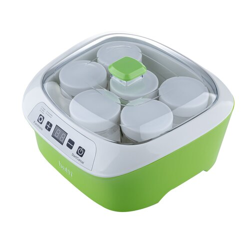 Botti SC-266 jogurtownica Parilla