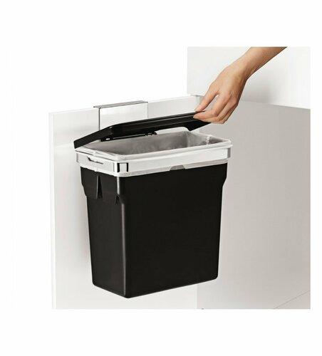 Simplehuman Vestavný odpadkový koš 10 l