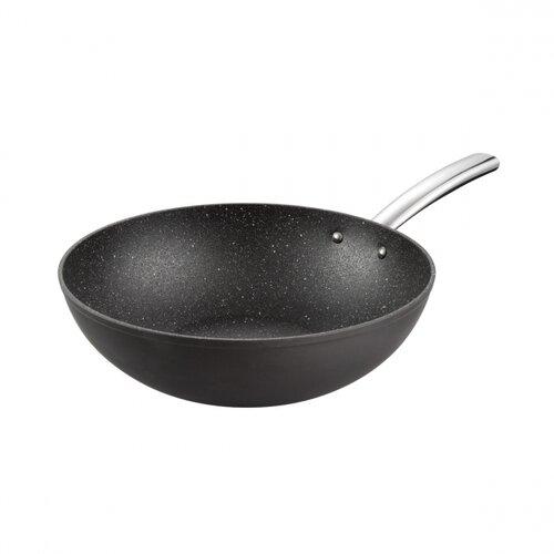 TESCOMA wok PRESIDENT ø 30 cm