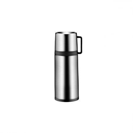 Tescoma CONSTANT termosz bögrével, rozsdamentes, 0,3 l