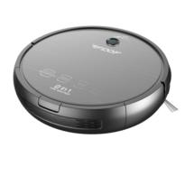 ETA 1512 90000 robotický vysávač Fido