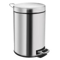 Orion Coș de gunoi cu pedală, 20 l