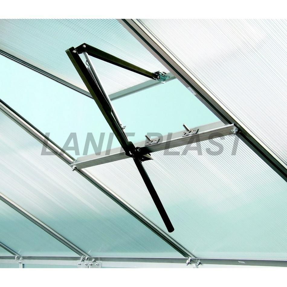 Automatický otvárač strešného okna LanitGarden