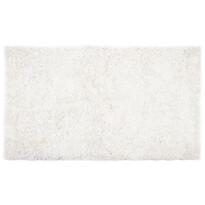Kusový koberec Emma biela, 60 x 100 cm