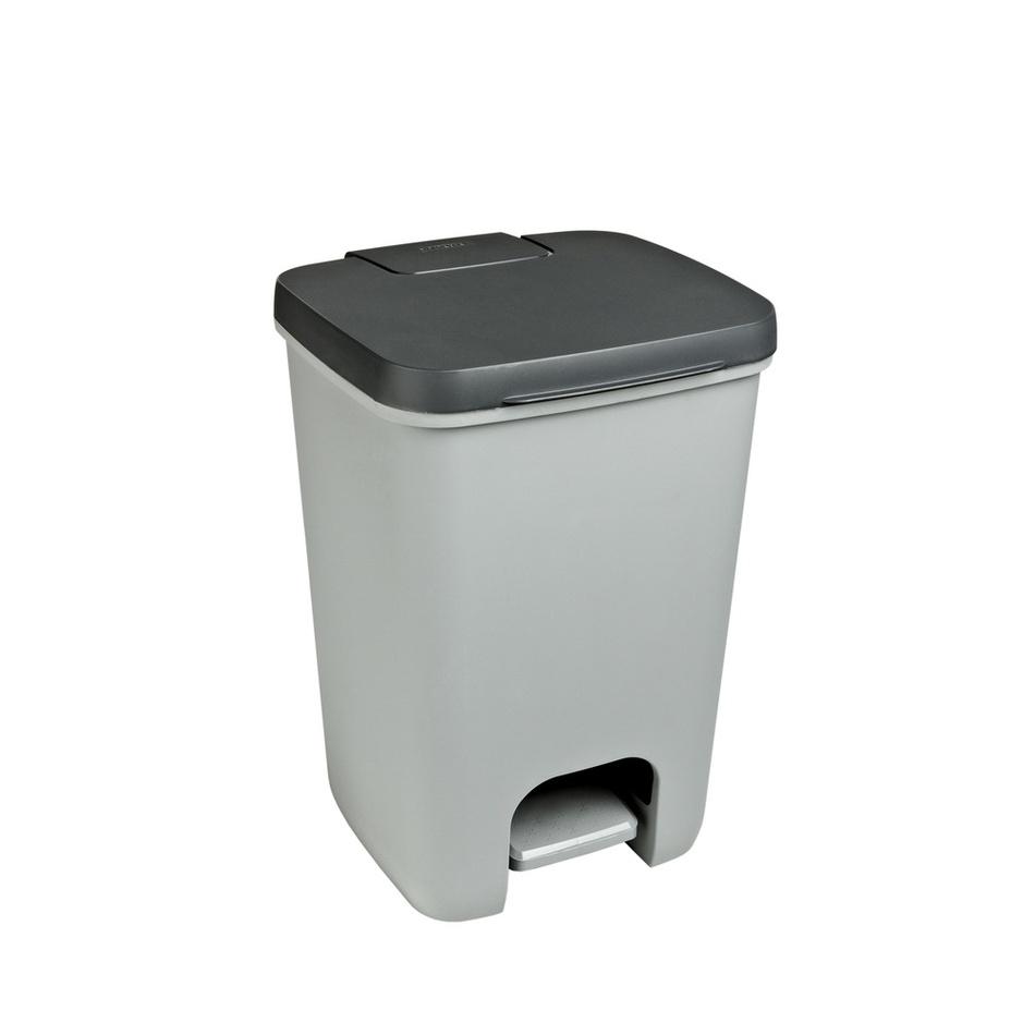 Odpadkový koš Curver Essentials 20 l