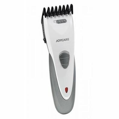 JC-503 Síťový/akumulárotový zastřihovač vlasů a vousů