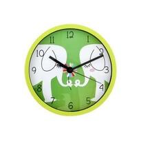 Zegar ścienny Dumbo, 25 cm