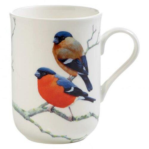 Maxwell & Williams Birds Hýl hrnek 300 ml