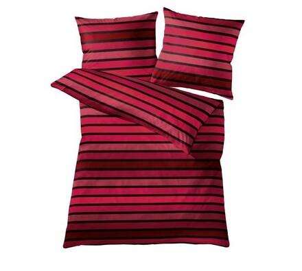 Kleine Wolke obliečky Neapal Ribin, 135 x 200 cm, 80 x 80 cm