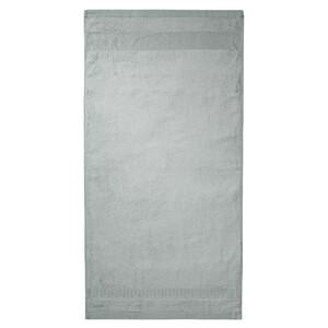 Jahu ručník bambus Hanoi šedá, 50 x 100 cm