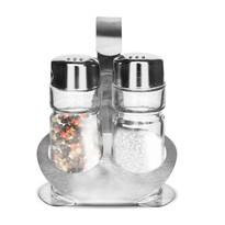 Set condimentare Orion, 3 piese