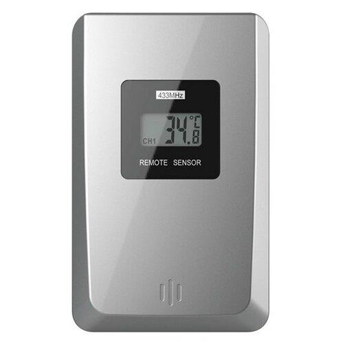 Solight senzor pre teplomer TE44 - teplota