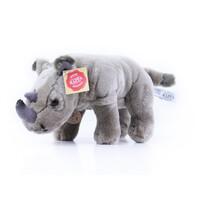 Rappa Pluszowy nosorożec, 23 cm