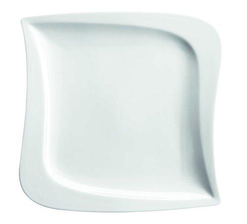 Mäser Plytký tanier La Musica, 25,5 cm