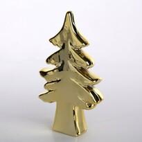 """Dekoracja świąteczna Altom """"Fin"""", 16cm"""