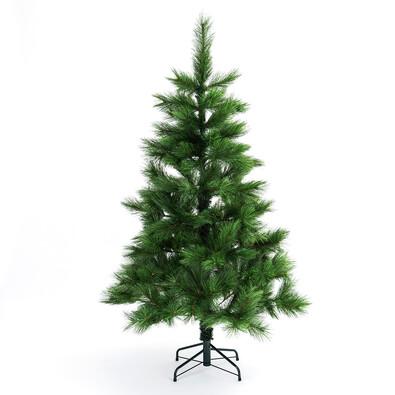Vánoční stromeček borovice douglas 185 cm