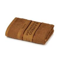 Prosop 4Home Bamboo Premium maro