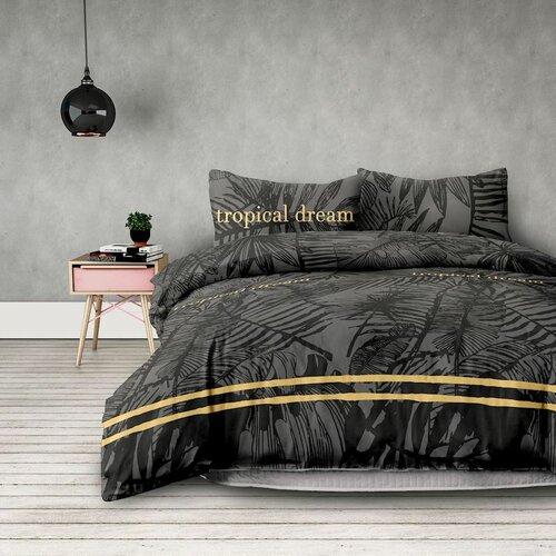 AmeliaHome Obliečky Tropical, 200 x 220 cm, 2 ks 70 x 90 cm