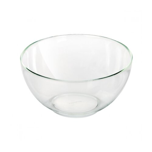 Castron Tescoma GIRO, din sticlă 28 cm