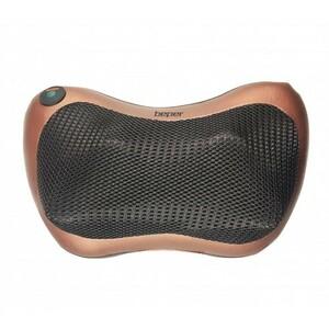 Beper 40501 masážní polštářek