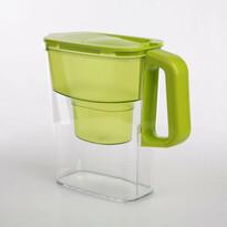 Aquaphor Dzbanek filtrujący wodę z wkładem Limonka