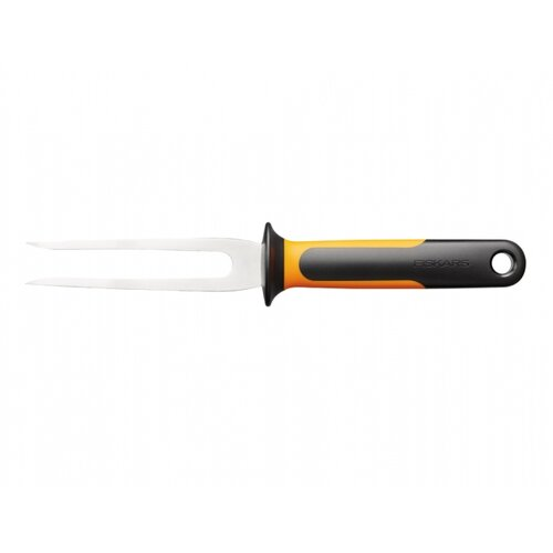 Fiskars Functional Form™ Vidlica porcovací 12cm 1057548
