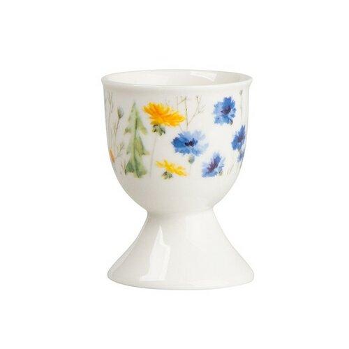 Altom Porcelánový stojanček na vajíčko Spring