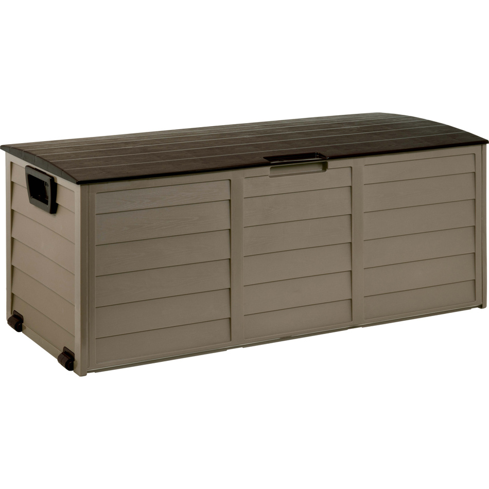 FIELDMANN FDD 1002B Skládací úložný box - 50001838