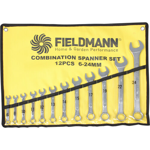 Set chei laterale Fieldmann FDN 1010