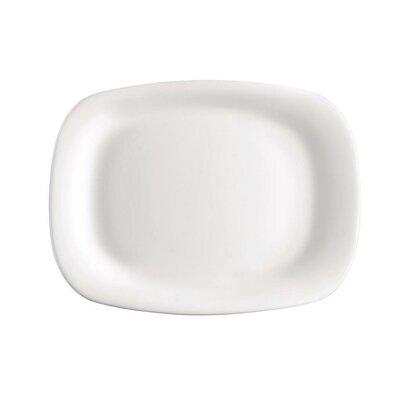 Bormioli Rocco Servírovací talíř Parma, 20 x 28 cm
